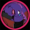 immediate54's avatar