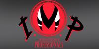 ImmediateMurderPros's avatar