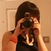 ImmediateStock's avatar