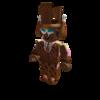 immeleemelee's avatar