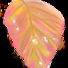 ImMelich's avatar
