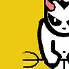 immelman's avatar