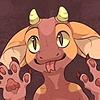 ImmensoAmore's avatar