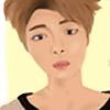 ImmerPeach's avatar