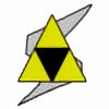 ImmersionMan's avatar