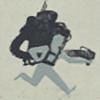 immessedup's avatar