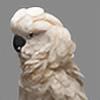 immetapod0's avatar