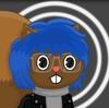 immigfox's avatar