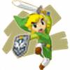 immigrant83's avatar