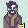 immigrantsheep's avatar