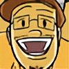immilesaway's avatar