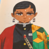 imminentprodigy's avatar