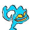 Immoist420's avatar