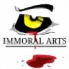 ImmoralArts's avatar