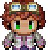ImmoralMelody's avatar