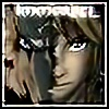 Immorrel's avatar