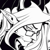 Immortal-Chaos's avatar