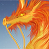 Immortal-hikari's avatar