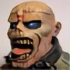 immortal-justice's avatar