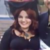immortal-nevermore's avatar