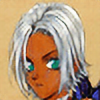 immortal-night's avatar