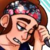 Immortal-Rin's avatar