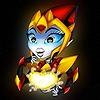Immortal-Strike's avatar