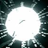 immortal217's avatar