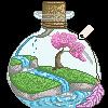 ImmortalAnima's avatar
