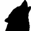 ImmortalArrow's avatar