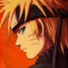immortalAs's avatar