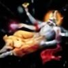 immortalcelsius's avatar