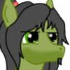 ImmortalChange's avatar