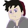 immortalgoldfish's avatar