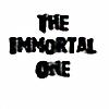 ImmortalGraphix's avatar