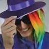 Immortalhivemind's avatar