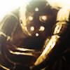 Immortalitas's avatar