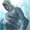 ImmortalizedAssassin's avatar