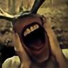 immortaljellyfish00's avatar