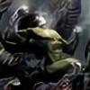 Immortalkiss13's avatar