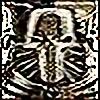 ImmortalPariah's avatar