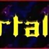 immortalstarz4's avatar