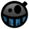 ImmortalWisp's avatar
