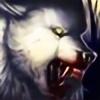 immortalwolf11's avatar