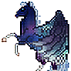 immortalximmy's avatar