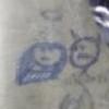 ImmortalxLuminous's avatar