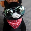 immortalxXxlover25's avatar