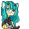 immortuous's avatar