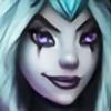 iMMuhUnic0rn's avatar