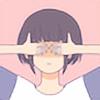 immuni's avatar